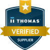 thomas-verified-supplier